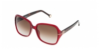 Carolina Herrera SHE607 07FQ RED