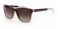 Carolina Herrera SHE646 0VSG DARK HAVANA / BROWN GRADIENT
