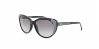 Carolina Herrera SHE648 0T29 GREY/BLACK - GREY GRADIENT