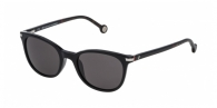 Carolina Herrera SHE650 700P BLACK
