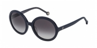 Carolina Herrera SHE696 0D82 DARK BLUE