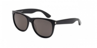Saint Laurent SL 101 002