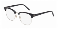 Saint Laurent SL 104 001