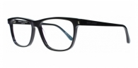 Saint Laurent SL 114 001