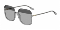 DIOR SOSTELLAIRE1 KB7 (9O) GREY