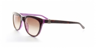 Tous STO787 07TC HAVANA ON PURPLE
