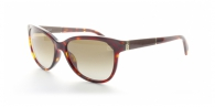 Tous STO833 0781 DARK BROWN/HAVANA