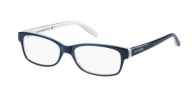 Tommy Hilfiger TH 1018 1IH