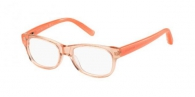 TOMMY HILFIGER Kids Collection TH 1075-HA7 PEACH CRL