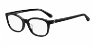 KATE SPADE NEW YORK TRULEE/F 807 BLACK