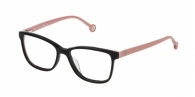 Carolina Herrera VHE719 700Y LIGHT PINK