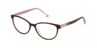 Carolina Herrera VHE724 V35Y PINK DEGRADED MORADO