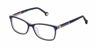 Carolina Herrera VHE733 09MF DARK BLUE