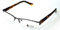 Visual Eyewear VO-022010 405