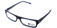 Visual Eyewear VO-072010 420