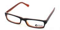 Visual Eyewear VO-142010 440
