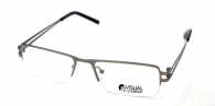 Visual Eyewear VO-192010 455