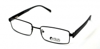 Visual Eyewear VO-202010 457