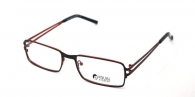 Visual Eyewear VO-212010 461