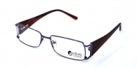 Visual Eyewear VO-252010 473