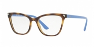 VOGUE EYEWEAR VO5206 W656 DARK HAVANA