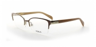 Tous VTO302 R41 LIGHT BROWN