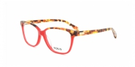 Tous VTO890 06NE SPOTTED RED HAVANA