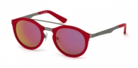 Web Eyewear WE0143 67U
