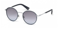 Web Eyewear WE0167 16W