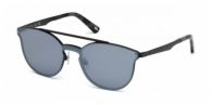 Web Eyewear WE0190 02C