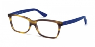 Web Eyewear WE5125 052
