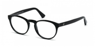 Web Eyewear WE5127 001
