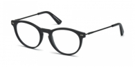 Web Eyewear WE5131 002