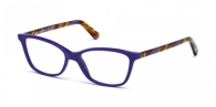 Web Eyewear WE5132 081