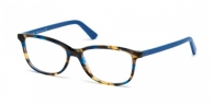 Web Eyewear WE5133 092