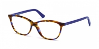Web Eyewear WE5135 083