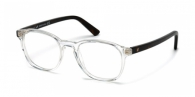 Web Eyewear WE5148 026
