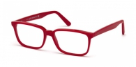 Web Eyewear WE5149 068