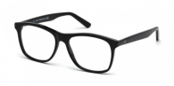 Web Eyewear WE5152 001
