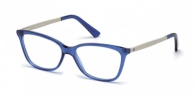 Web Eyewear WE5157 091