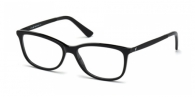 Web Eyewear WE5158 001