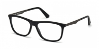 Web Eyewear WE5160 002
