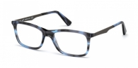 Web Eyewear WE5161 092
