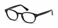 Web Eyewear WE5163 002
