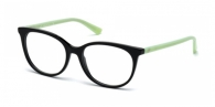 Web Eyewear WE5170 001
