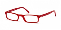 Web Eyewear WE5171 066