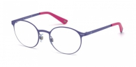 Web Eyewear WE5192 082