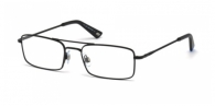 Web Eyewear WE5194 002