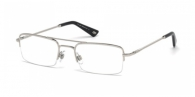Web Eyewear WE5195 016