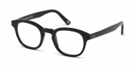 Web Eyewear WE5203 001